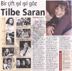 02.04.2000_Gazete_Pazar