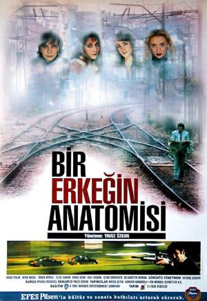 bir_erkegin_anatomisi_yavuz_ozkan_tilbe_Saran