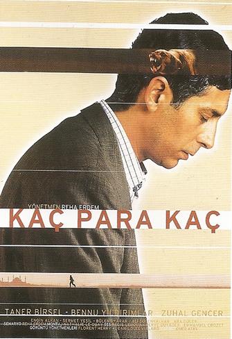 kac-para-kac-1999_afis