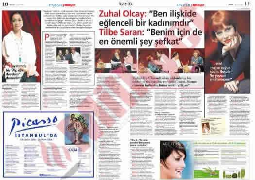 2006.02.08_milliyet_2