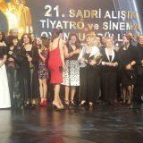 21.sadri_alisik_odul_tilbe_saran_3-1