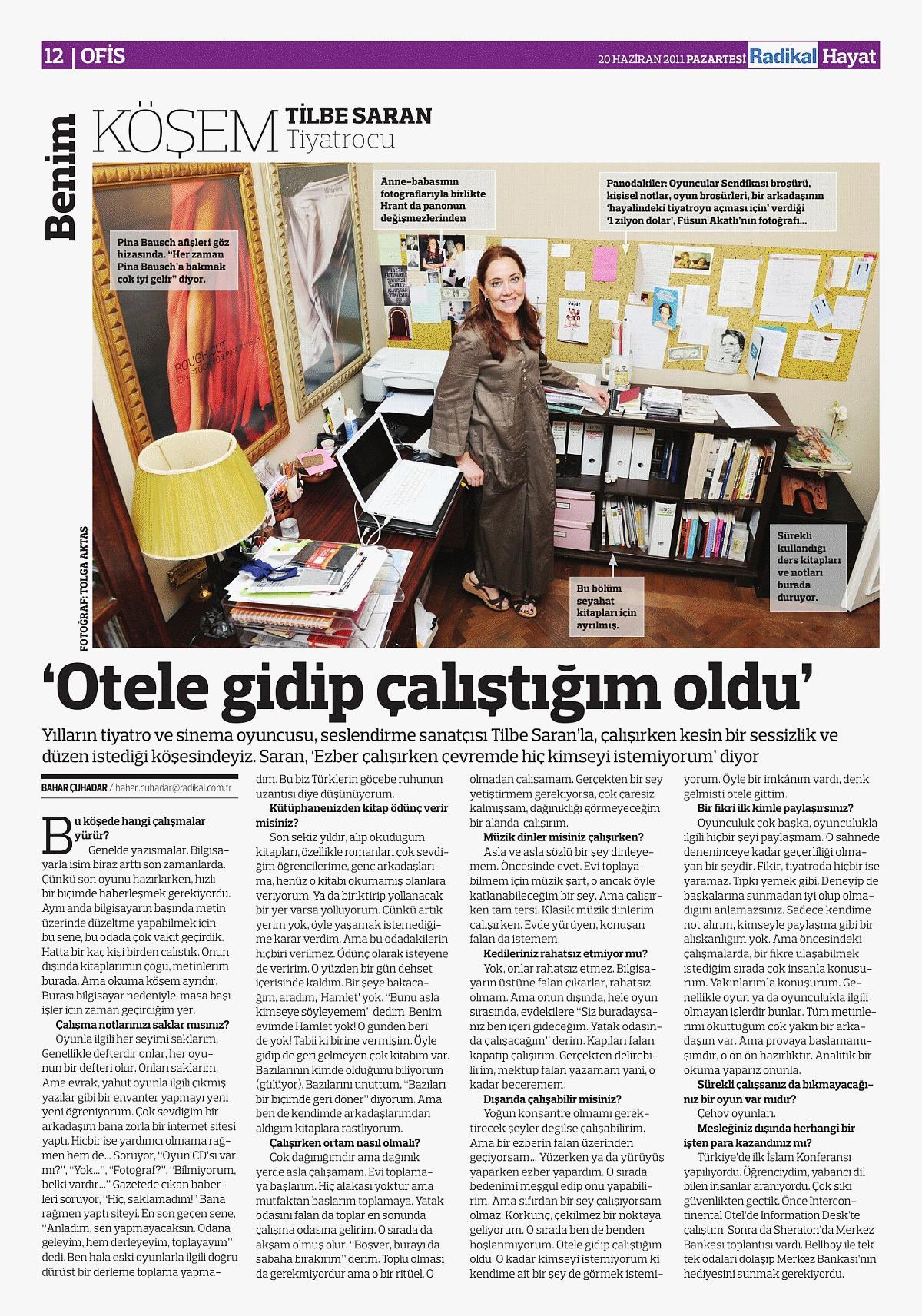 20-06-2011-radikal_hayat-tilbe_saran