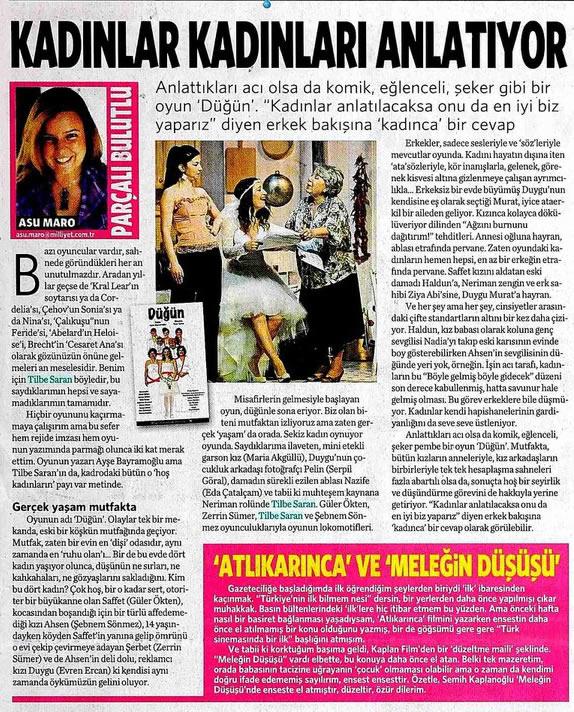 milliyetcadde_12-04-2011
