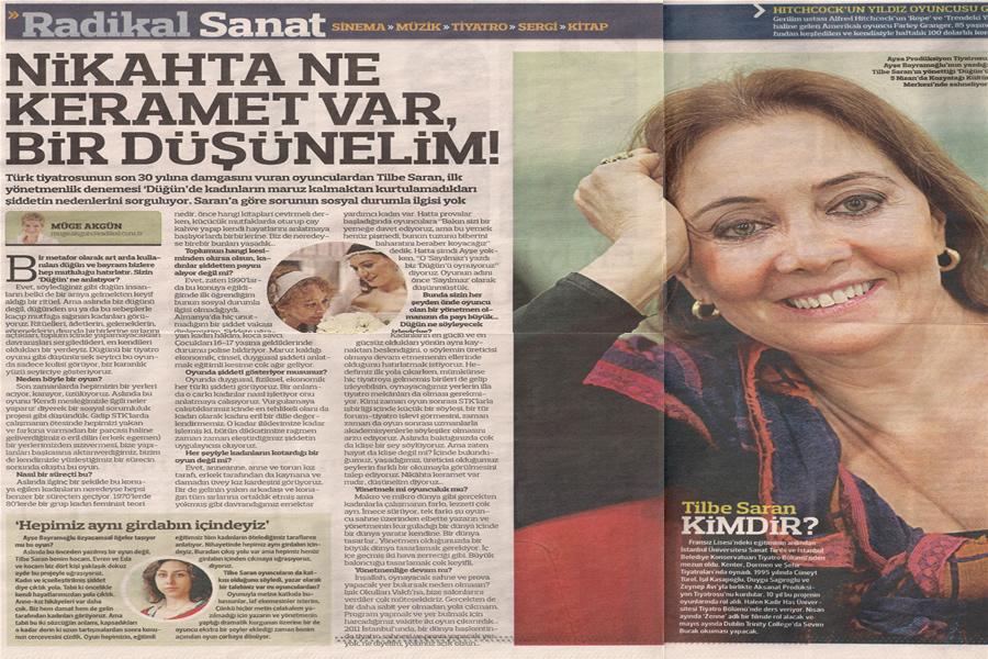 radikalhayat_31-03-2011