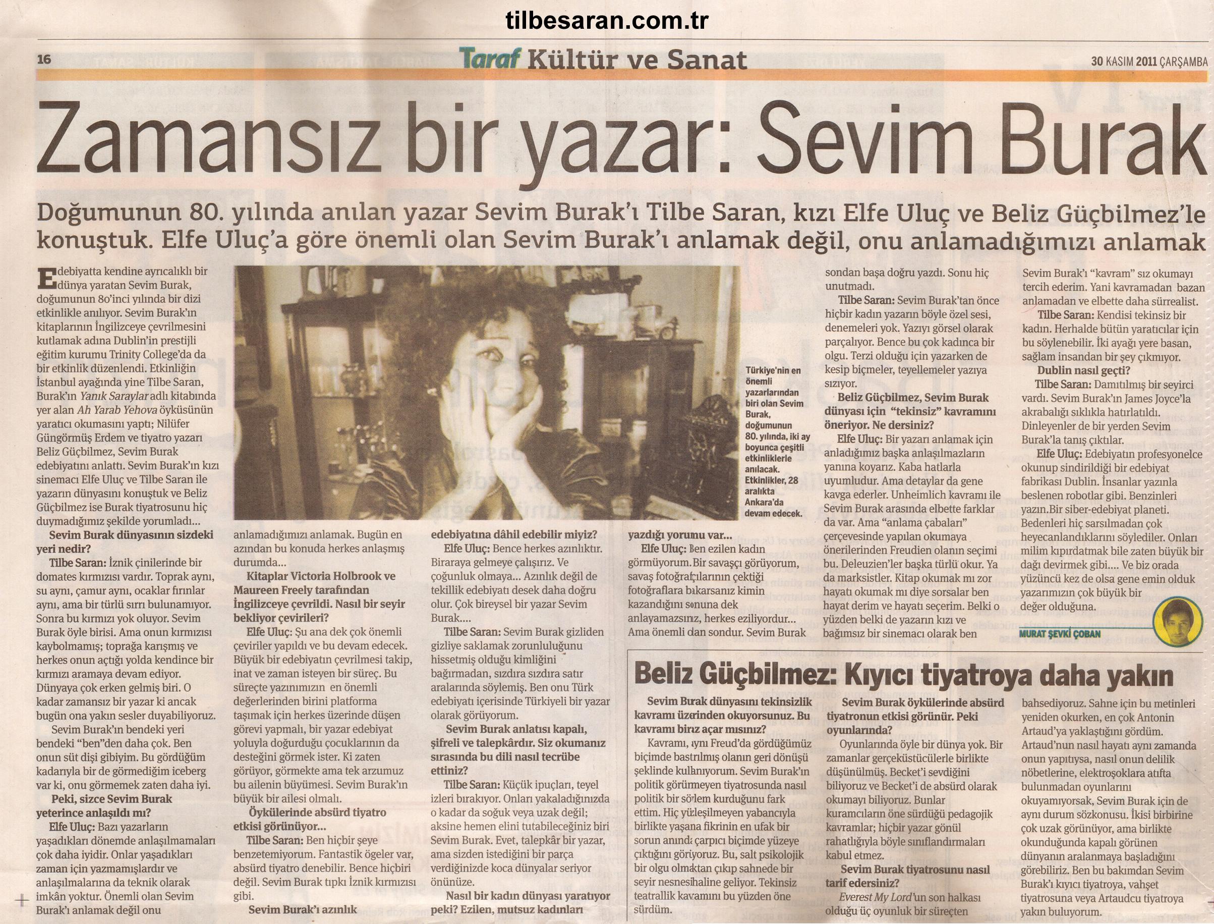 30-11-2011_taraf_tilbe_saran