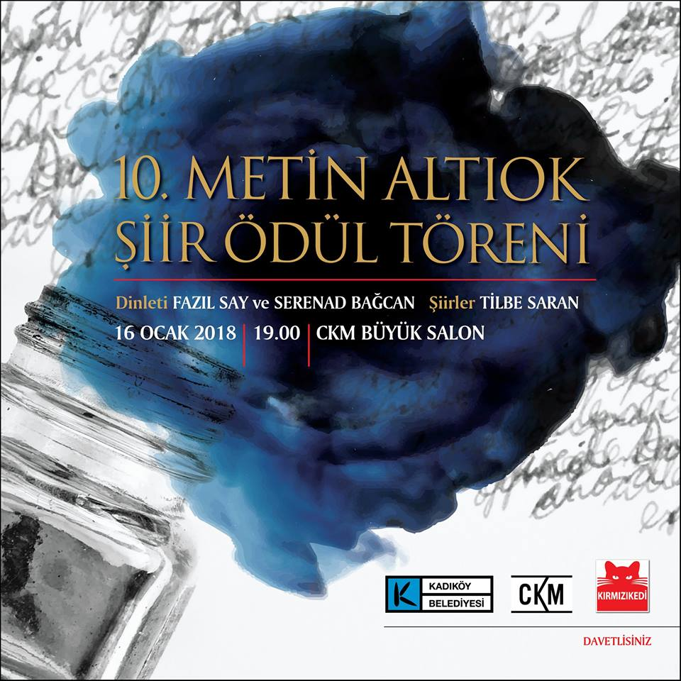10-metin-altiok-siir-odul-toreni-tilbe-saran