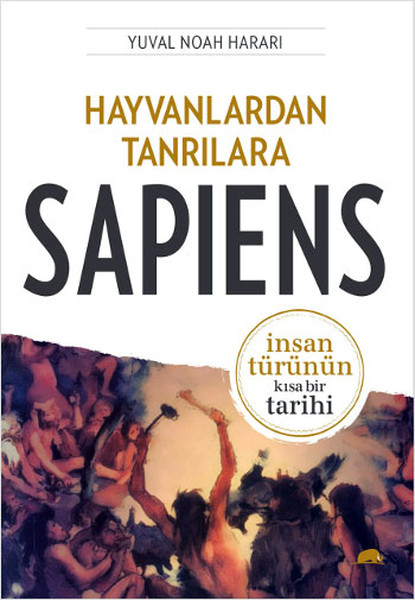 sapiens-tilbe-saran-seslenen-kitap