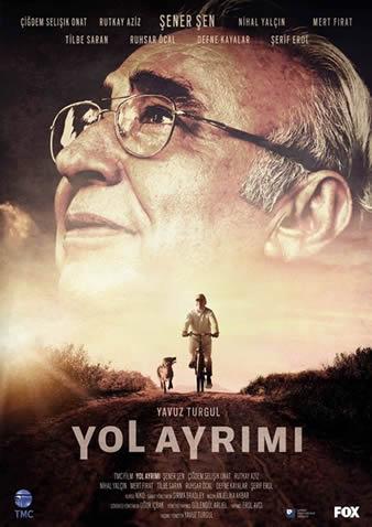 yol-ayrimi-afis-2017-tilbe-saran