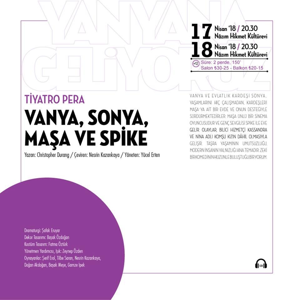 vanya-sonya-masa-spike-tilbe-saran-bursa