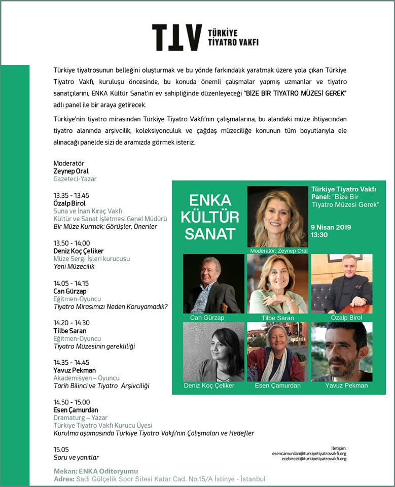 enka-ttv-panel-9.4.2019
