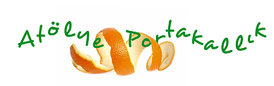 atolye-portakallik